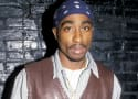 Tupac Shakur Killer: Finally Revealed In New Documentary?