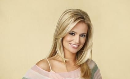 Emily Maynard Slams Kalon McMahon, Won't Watch Bachelor Pad