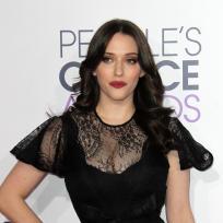 2015 People's Choice Awards
