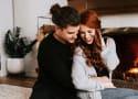 Audrey Roloff Shares #3sentencelovestory About Jeremy