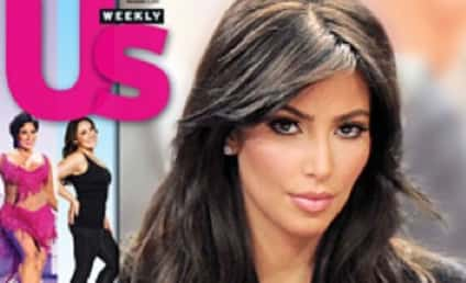 The Kris Humphries/Kim Kardashian Kover Khronicles: Is the Kouple Kaput?