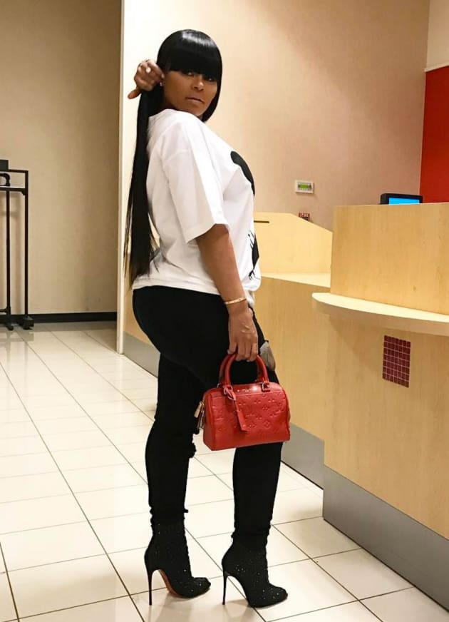 Image result for blacchyna