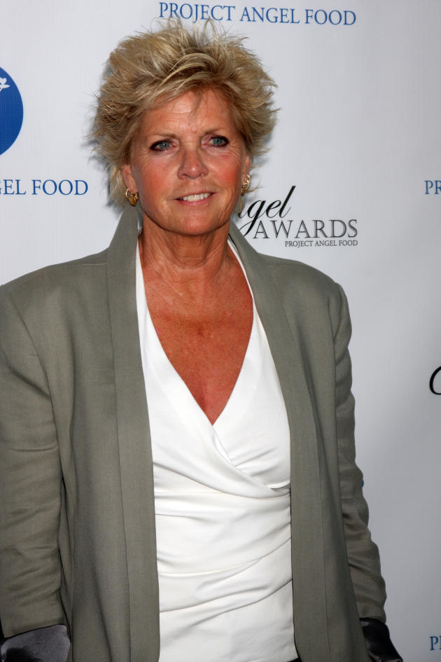 Meredith Baxter Comes Out As A Lesbian The Hollywood Gossip