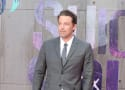 Ben Affleck Leaves Rehab After Just 2 Weeks of Treatment
