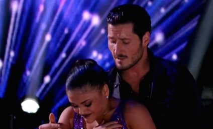 Dancing With the Stars Recap: It Has All Come Down to THIS