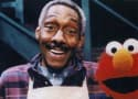 David L. Smyrl Dies; Beloved Sesame Street Star Was 80