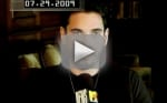 DJ AM Crack Video