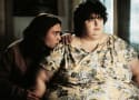 Darlene Cates Dies; What's Eating Gilbert Grape Actress Was 69
