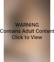 Joanna Krupa Playboy Photo