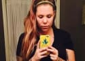 Kailyn Lowry Baby Daddy: A New (Hilarious) Contender Emerges!