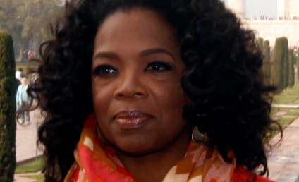 Oprah vs. Lance: Which is More Shocking?