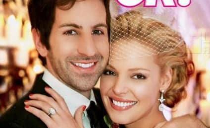 Celebrity Look-Alikes, Vol. 37: Katherine Heigl vs. Kylie Minogue