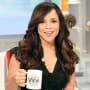 Rosie Perez on The View