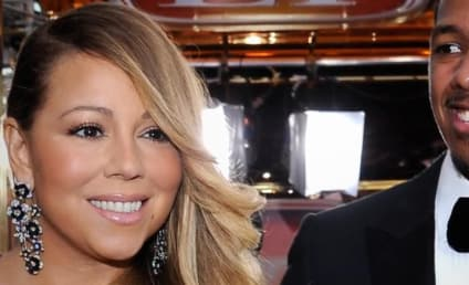 Mariah Carey and Nick Cannon: Who Flirted? Who Got Jealous? Why Have They Split?