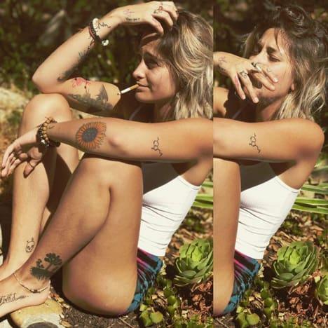 Topless photos of elin nordegren