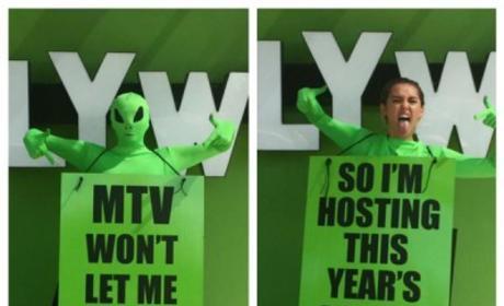 VMA Promo Pic