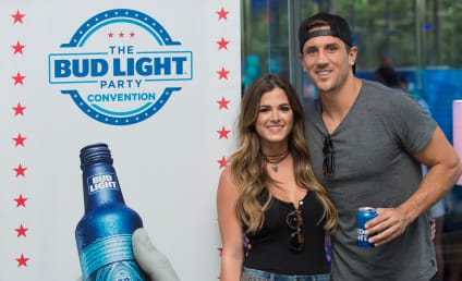 Jordan Rodgers is a CHEATER and LIAR, Ex-Girlfriend Alleges