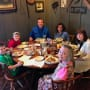Jim Bob and Michelle Duggar Publicly Welcome 20th Child!
