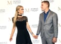 Former Sex Tape Star Ends Engagement to Chris Zylka