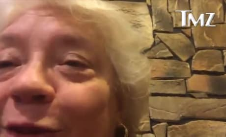 Woman Sues KFC For $20 Million