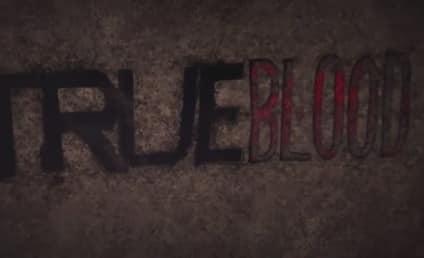 True Blood Season 5 Promo Teases the Return Of...