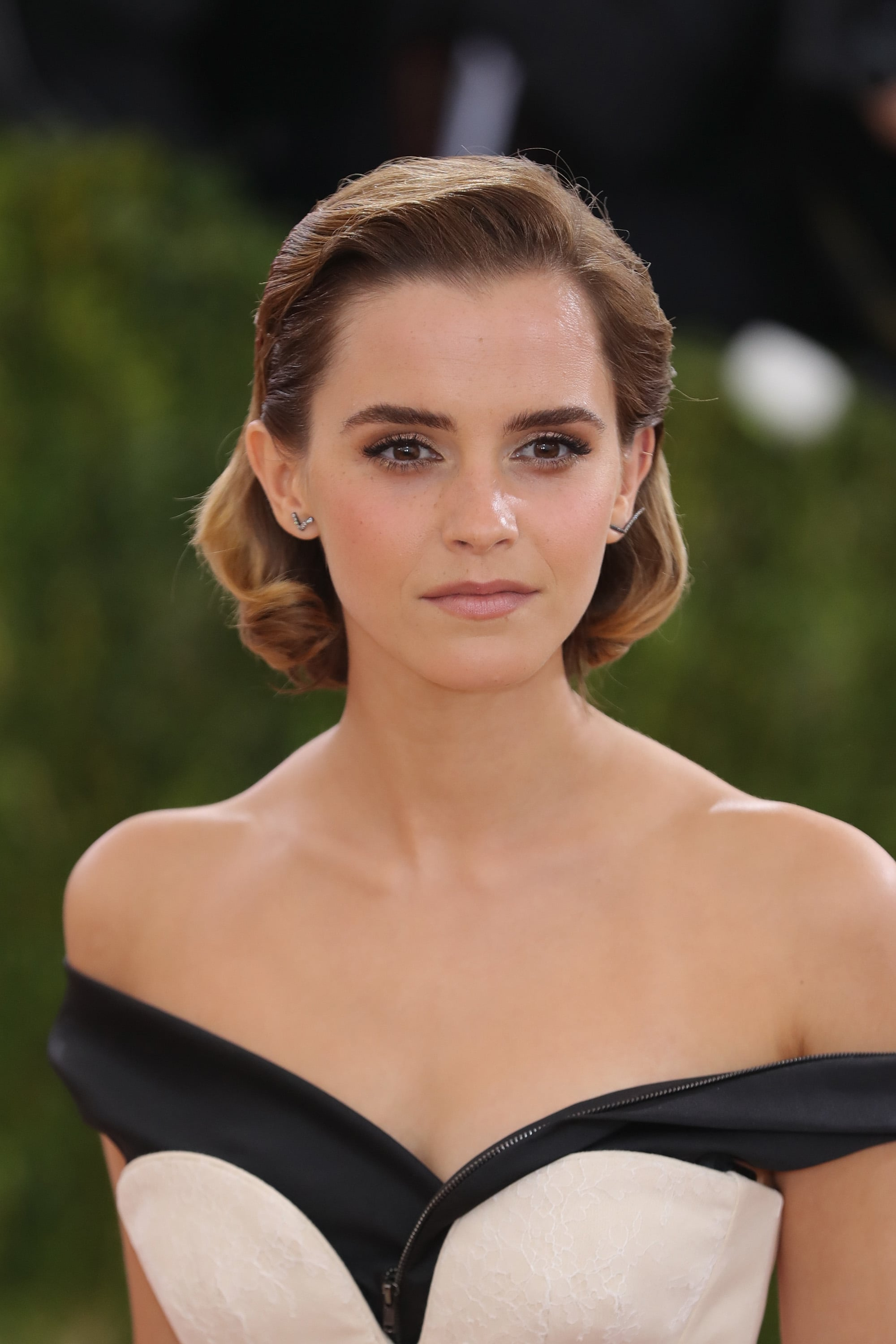 emma watson speaks out against sexual assault - the hollywood gossip