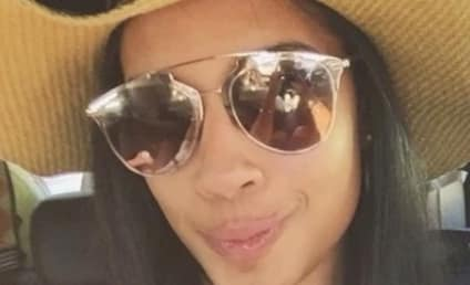 Lyric McHenry: Did She Know She Was Pregnant?