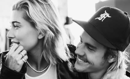 Hailey Baldwin: Thank You, God, for Justin Bieber!