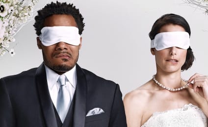 Married at First Sight Season 8: Meet the Newlyweds!