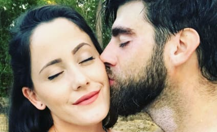 Jenelle Evans: Is She REALLY Quitting Teen Mom 2?!