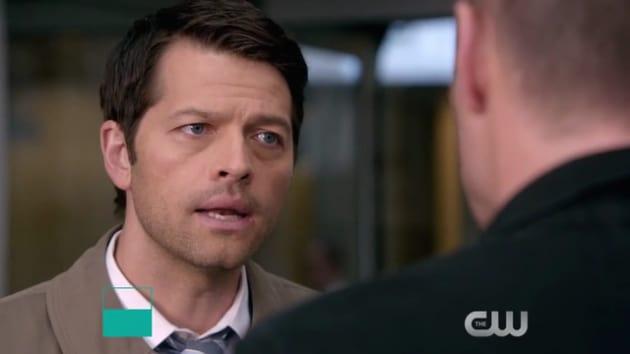 supernatural season 10 episode 20 teaser