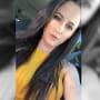 Jenelle Evans: A Car Selfie