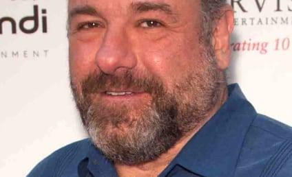 James Gandolfini Will Leaves Bulk of Estate to Wife, Kids