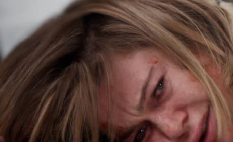 ABC Teases TGIT Return with Epic Promo
