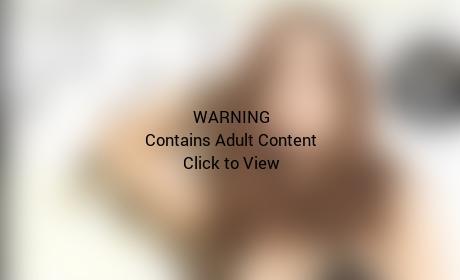 Eliza Dushku FHM Cover
