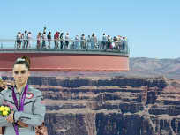 McKayla Grand Canyon