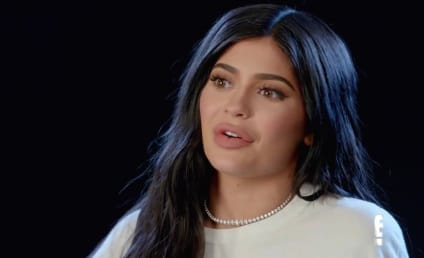 Kylie Jenner: Life Without Tyga is Better! I'm Free!