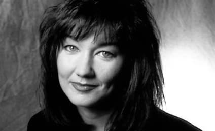 Lari White Dies of Cancer; Country Singer Was 52
