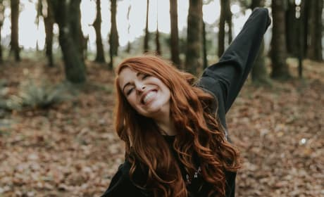 Audrey Roloff: Here Are 5 Shocking Facts About Me!