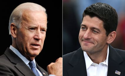 Vice Presidential Debate: Who Won, Paul Ryan or Joe Biden?