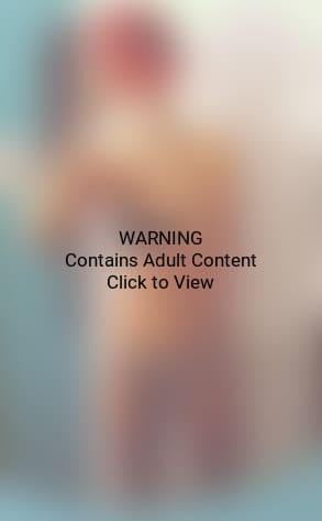 Ireland Baldwin Bikini Pic