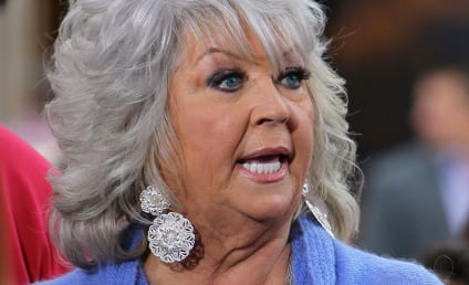 Paula Deen RIPS Lisa Jackson Over Bogus Racism Allegations, Lawsuit