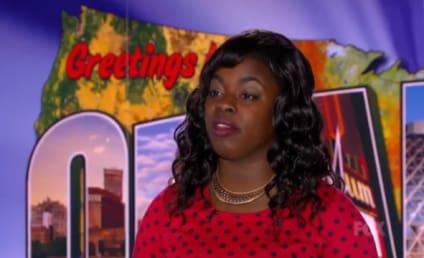 American Idol Recap: Oh, Maha!