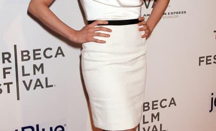 Sarah Silverman Slams The Bachelor as Offensive, Degrading