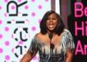 Remy Ma Actually Wins BET Award, Calls Out Nicki Minaj