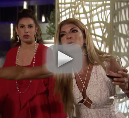 The real housewives of new jersey season 9 promo