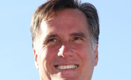 Iowa Caucus Results: Mitt Romney Wins By Eight Votes Over Rick Santorum!