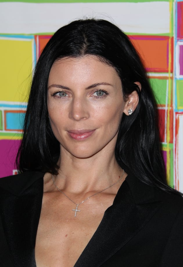Liberty Ross Nude In Love Magazine - The Hollywood Gossip-7403