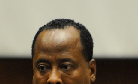 Conrad Murray verdict: Did the jury get it right?