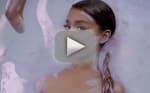 "Ariana Grande ""God Is A Woman"" Music Video Radiates Big Vagina Energy"